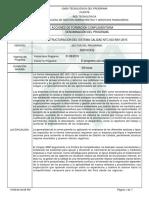 11220000_ESTRUCTURACION DEL SISTEMA CALIDAD NTC ISO 9001-2015[4051].pdf