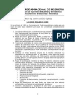 SQLtransactvistas.pdf