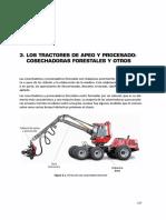 Manual de mecanizacion de los AF - 5 (2)