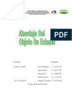 3ERA DE PROYEC.docx