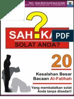 ebooksahkah