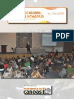 Anais do I Congresso de Práticas Inovadoras.pdf