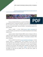 2019_Chocolates difíceis de engolir.pdf