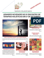 jornalcompleto53.pdf