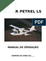 138779585-118662125-Super-Petrel-LS.pdf