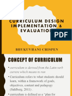 CONCEPT OF CURRICULUM.pptx