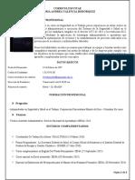 Curriculum Gloria Andrea Valencia Bohórquez.doc