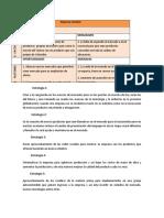 Actividad fase 5.docx