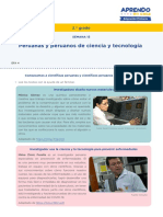 s15-prim-2-recurso-peruanas-y-peruanas-ciencia-dia-4