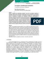 'ver' e 'crer', percepção e justificação semântica.pdf