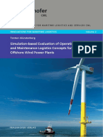 M_c3_bcnsterberg_20(2017)_20-_20Simulation-based_20Evaluation_20of_20Operation_20and_20Maintenance_20Logistics_20Concepts_20for_20Offshore_20Wind_20Power_20Plants