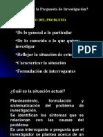 C+ôMO_HACER_LA_PROPUESTA_DE_INVESTIGACI+ôN_UCC[1]