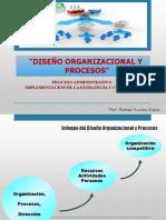 Trucios, 2013 curso de diseño organizacional y procesos.pdf