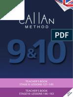 callan-method-teacher-9 e 10.pdf