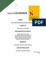 T2_JP_HERNANDEZ.pdf
