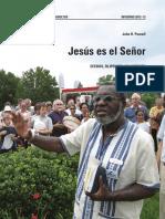 EstudianteInvierno2012-13.pdf