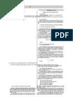 Norma-Os-070-Redes-de-Aguas-Residuales (1).docx