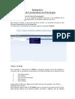 instructivo_tesis_alumnos_2019