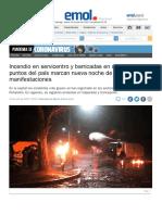 www-emol-com-noticias-Nacional-2020-07-15-992172-Incendio-servicentro-nueva-jornada-manifestaciones-html