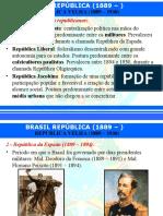 rep_velha1