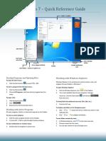 windows_7_quicksheet.pdf