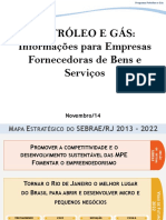 Informacoes sobre a Cadeia Produtiva do Petroleo.pdf