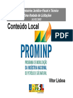 Pominp_Vitor_Lisboa