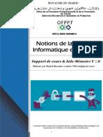 CCNA-Security-1.pdf
