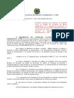 Resolução_CNPE_2