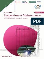 2013 V01 Guide Inspection et Maintenance des silos - Edition 2013.pdf