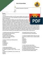 Taller Castellana CLEI V nuevo..pdf