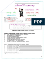 WORKSHEET (FREQUENCY ADVERBS).docx