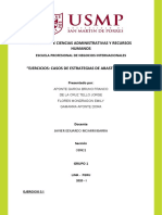 GRUPO1_Casos_08N01.docx