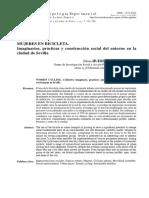 MUJERES EN BICICLETA.pdf