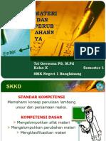 1-materidanperubahan-130501200100-phpapp01