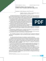 CONAMA 307 - Estabelece diretrizes, critérios e procedimentos para a gestão de resíduos na construção civil.