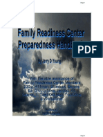 Frc Preparedness Handbook