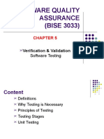 Chapter 5 Verification & Validation.ppt