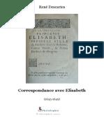 DESCARTES, R. Correspondance.pdf