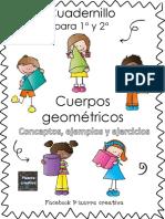 cuerpos geometricos 1° y 2° regalo.pdf