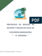 PROTOCOLO OK.pdf