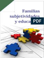 Adolescencias y juventudes. Familias, subjetividades y educación.pdf