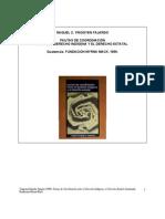 yrigoyen, raquel - pautas de coordinación entre el derecho indígena y el derecho estatal