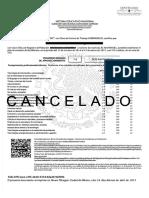 [PDF] Certificado Prepa Linea_compress