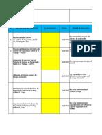 FT-PC 03-PLAN DE ACCION