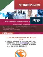 NRO. 2 SINADECI.pdf