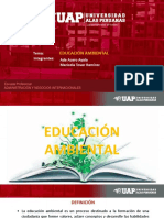 EDUCACION AMBIENTAL Y SOSTENIBLE.pdf