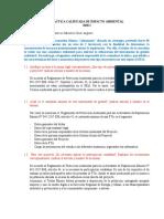 PRÁCTICA IMPACTO AMBIENTAL (1)