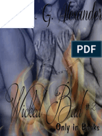 2- Wicked bad - R.G. Alexander.pdf