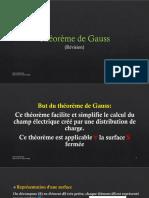 Théorème de Gauss_révision.pdf